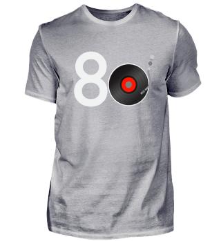 eighties music