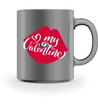 ♥ MY VALENTINE #5WT