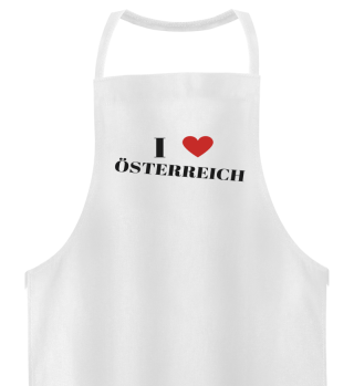 Österreich   I Love Austria
