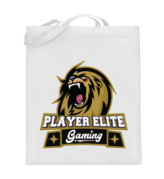 PLAYER ELITE 1.1