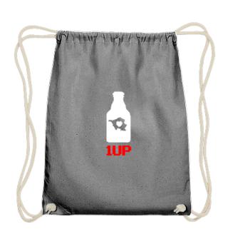 1UP - Saarland - Beutel