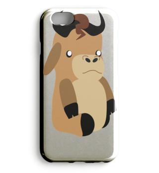 Fat Cow Shirt