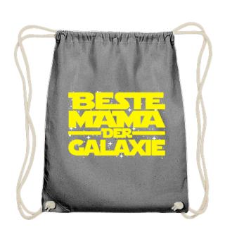 Mama- Beste Mama der Galaxie