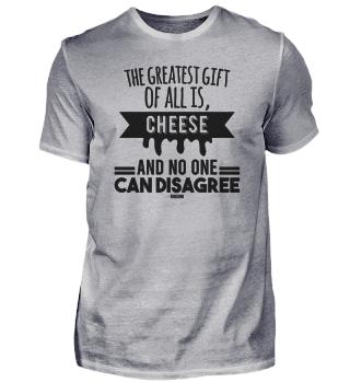 Cheese Gift cheese milk