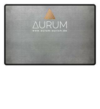 Aurum Fußmatte 60x40