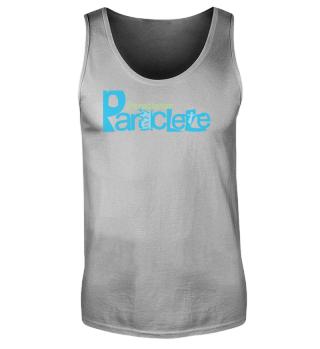 paracletor