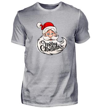 Christmas Santa Claus / Weihnachten