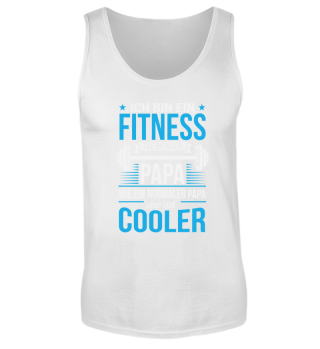 Fitness Papa