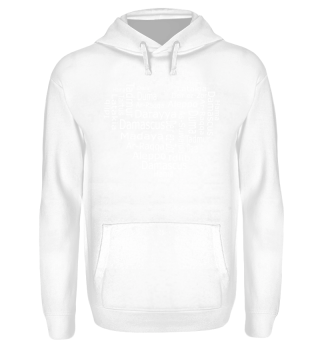 Syria Heart of Town - Hoodie & Sweater
