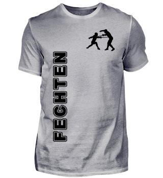 Fechten Shirts