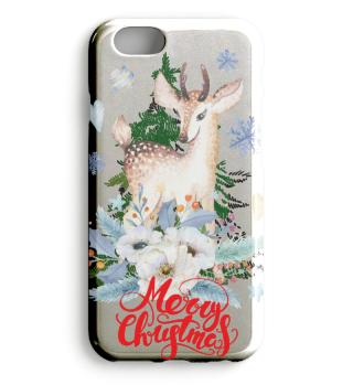 ☛ MERRY CHRISTMAS #17BH