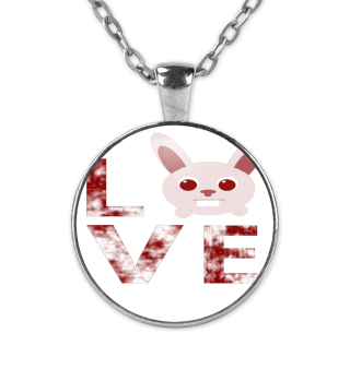 love-rabbits, rabbit, sweet