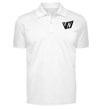 NeruxVace Polo Shirt