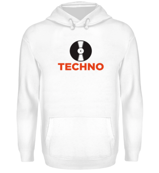 Techno Music!