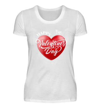 ☛ HAPPY VALENTINES DAY #4W