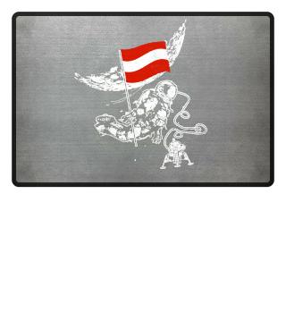 Austria Austria
