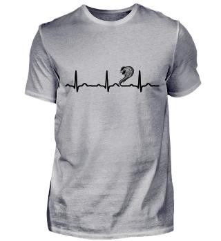 GIFT-ECG HEARTLINE COBRA