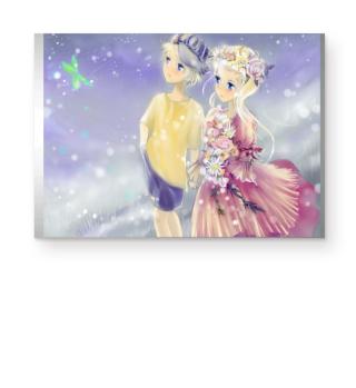 Sweet Dreams by Custom Artworks deSign