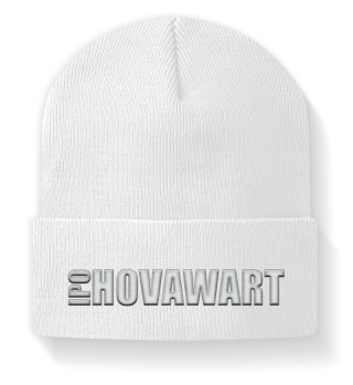 IPO - Hovawart