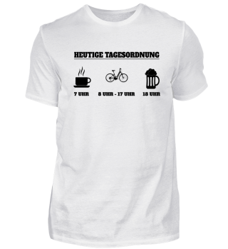 Heutige Tagesordnung women cycle cycling radeln tag geschenk tag geschenk