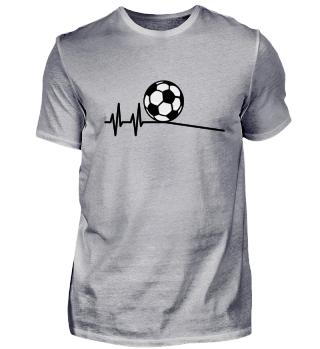 ★ Lost Soccer Match - Heart Beats 1