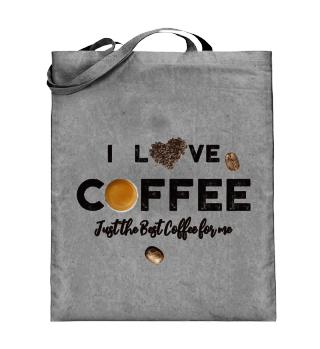 ►☰◄ 2/1 · I L♥VE COFFEE #20