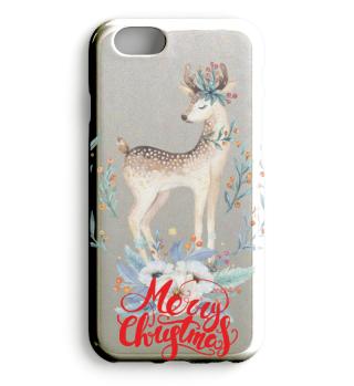 ☛ MERRY CHRISTMAS #18BH