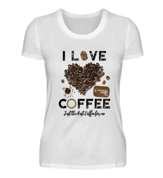 ☛ I L♥VE COFFEE #4.29