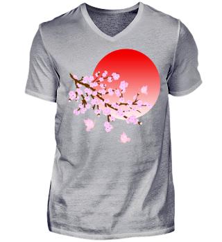 ♥ Cherry Blossom Festval Full Moon 3