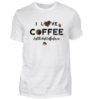 ►☰◄ 2/1 · I L♥VE COFFEE #24