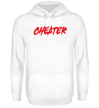 People call me a Cheater Gamer Shirt