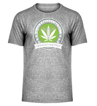 Cannabis Institut