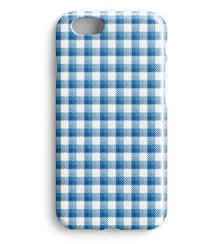 Retro Smartphone Muster 0131