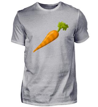 carrot | Gift idea