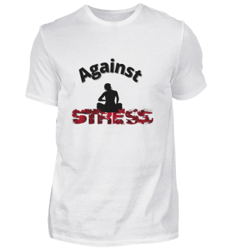 Against STRESS