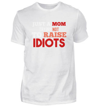 Mama Mother Child Education Gift