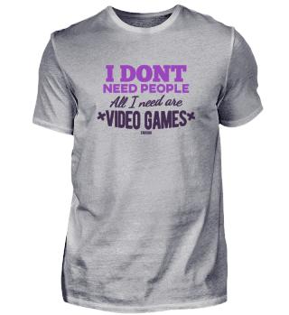 Video Game Gamer gamble online gift