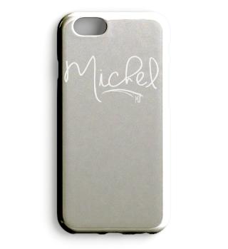 iPhone Premium Case