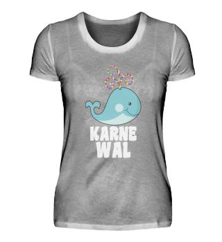 Karne Wal Karnewal / Karneval