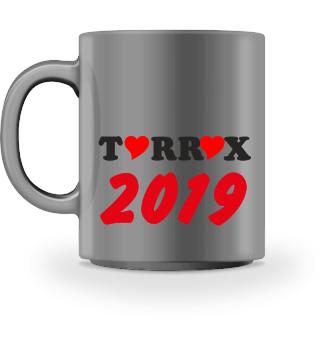 TorroxCup19