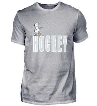 Süßer Eisbär I Eisbären I Hockey I Spiel