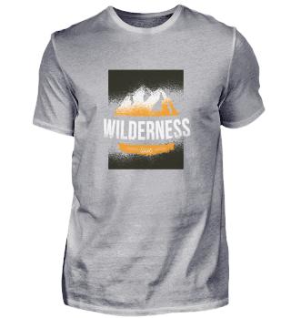 Wildnis, Wilderness Natur Outdoor
