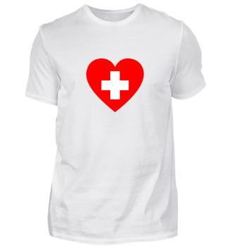 Switzerland | Gift idea