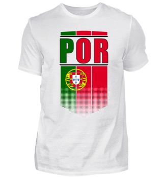 Portugal National Weltmeister