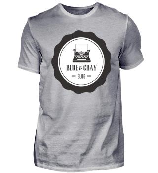 Cooles Shirt SASX DESIGN