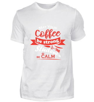 Coffee lover gift for teachers