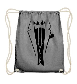 Fine Dinner Jacket Bow Tie 4
