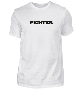 FighterMMA