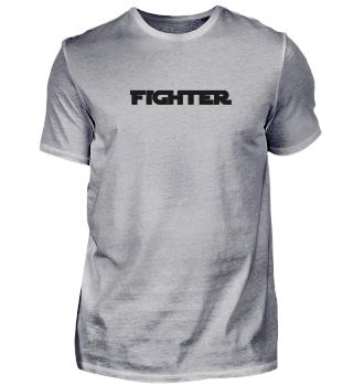 FighterMMA