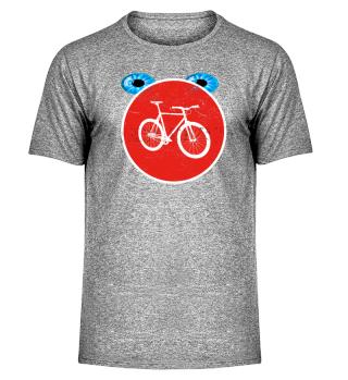 Geschenk cycle fahrrad cycling rennrad